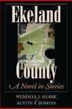 Ekeland County, Wendell J. Shank and Austin A. Jenkins, 1596635703
