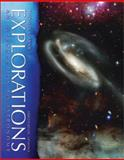 Explorations 9780072465709