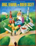 Drugs, Behavior, and Modern Society, Levinthal, Charles F., 0205665705