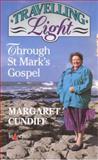 Travelling Light, Margaret Cundiff, 0281045704