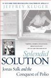 Splendid Solution, Jeffrey Kluger, 0425205703