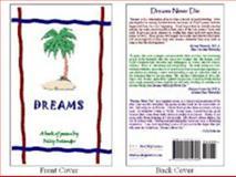 Dreams 9780970875709
