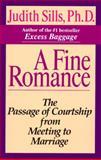 Fine Romance, Judith Sills, 0345385713