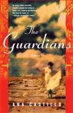 The Guardians, Ana Castillo, 0812975715