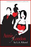 Annie of London, L. A. Rikand, 1482735717