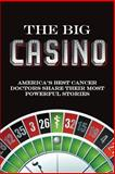 The Big Casino, Vincent Coppola, 149928571X
