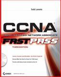 CCNA, Todd Lammle, 0470185716