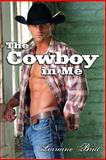The Cowboy in Me, Lorraine Britt, 1497505712