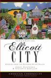 Remembering Ellicott City, Janet P. Kusterer and Victoria Goeller, 1596295716