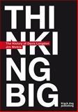Thinking Big, Jim Meikle, 1906155712