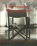 Understanding Management, Daft, Richard L. and Marcic, Dorothy, 0324405715