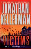 Victims, Jonathan Kellerman, 0345505719