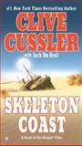 Skeleton Coast, Clive Cussler and Jack Du Brul, 0425245713