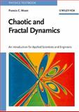 Chaotic and Fractal Dynamics, Francis C. Moon, 0471545716