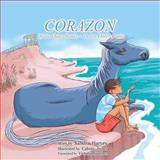 Corazon of the Outer Banks, Sandra Harvey, 1500385719