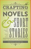 Crafting Novels and Short Stories, , 1599635712
