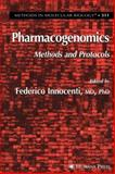 Pharmacogenomics 9781617375712