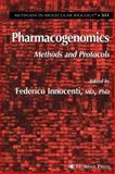 Pharmacogenomics : Methods and Protocols, , 1617375713