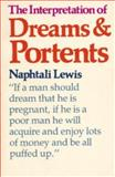 Interpretation of Dreams and Porte, Edgar Kent Inc Publishers, 0888665717
