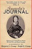Augusta's Journal, Ralph  Marjorie Crump Staff, 1438935714