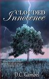 Clouded Innocence, D. Gambel, 1492775711