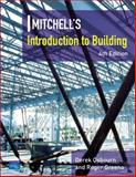Introduction to Building, R. Greeno, 0132325713