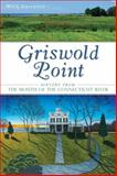 Griswold Point, Wick Griswold, 1626195714