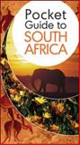 Pocket Guide to South Africa, GCIS, 1919855718