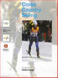 Cross Country Skiing : Olympic Handbook of Sports Medicine, , 0632055715