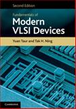 Fundamentals of Modern VLSI Devices 2nd Edition