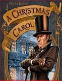 A Christmas Carol, Charles Dickens, 149435571X