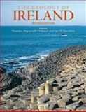 The Geology of Ireland, , 1903765714