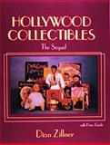 Hollywood Collectibles, Dian Zillner, 0887405711
