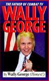 Wally George, Wally George, 0929765710