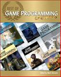 Best of Game Programming Gems, DeLoura, Mark, 1584505710