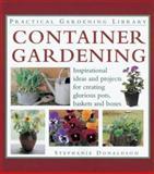 Container Gardening 9780754805717
