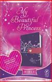 My Beautiful Princess Bible NLT, Sheri Rose Shepherd, 1414375719