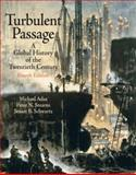 Turbulent Passage 4th Edition