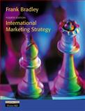 International Marketing Strategy 9780273655718