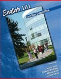 English 101 : First-Year Composition, Taylor, Marcia and Brockman, Elizabeth, 0757555713