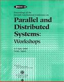 Parallel and Distributed Systems (ICPADS 2000) : 7th International Conference, IEEE Computer Society Staff, 0769505716