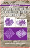 Computational Modeling in Lignocellulosic Biofuel Production, Mark R. Nimlos and Michael F. Crowley, 0841225710