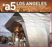 A5 Los Angeles, Casey C.M. Mathewson, 0981985718