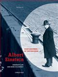 Albert Einstein - Chief Engineer of the Universe : Einstein's Life and Work in Context, , 3527405712