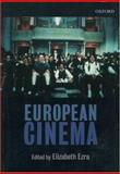 European Cinema 2nd Edition