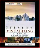Visualizing Physical Geography, Strahler, Alan H., 0470095725
