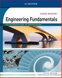 Engineering Fundamentals : An Introduction to Engineering, SI Edition, Moaveni, Saeed, 1305105729