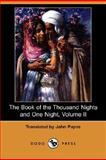 The Book of the Thousand Nights and One Night, , 1406565725