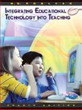 Integrating Educational Technology into Teaching, Roblyer, Margaret D., 0131195727