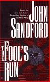 The Fool's Run, John Sandford, 0425155722